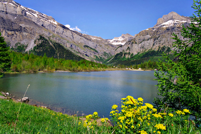 T val thorens - Vacances en montagne locati architectes ...